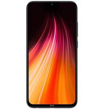 Xiaomi Redmi Note 8 M1908C3JG Dual SIM 128GB Mobile Phone